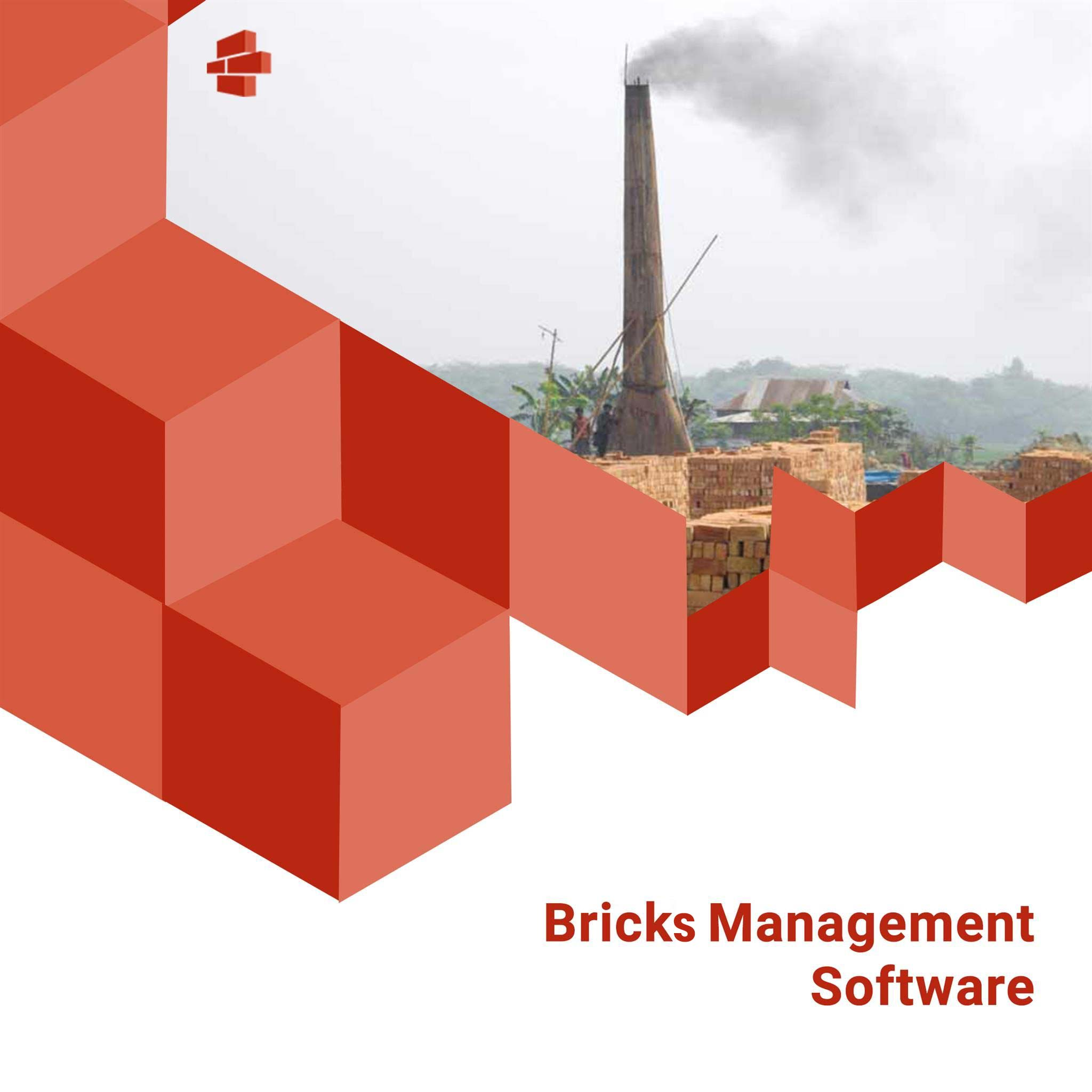 Bricks Management Software at Versatile